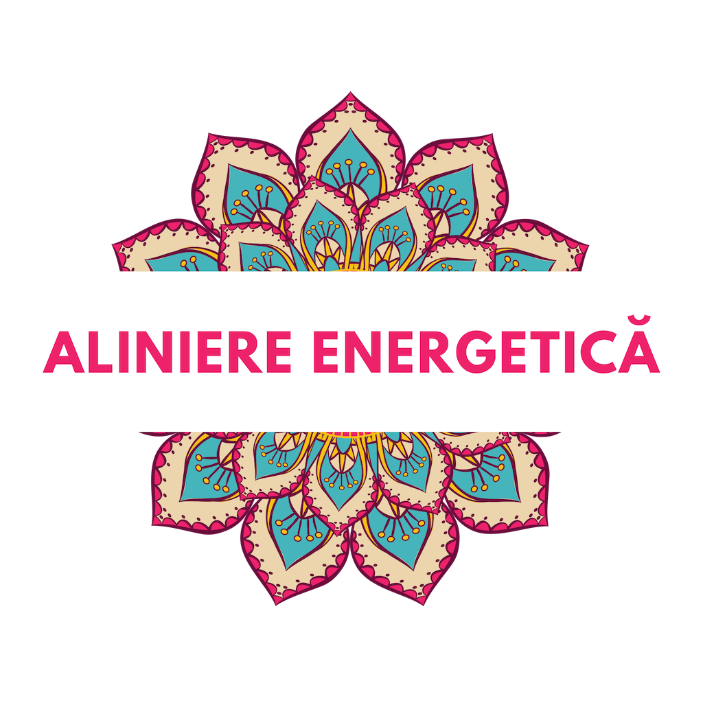 Aliniere Energetica